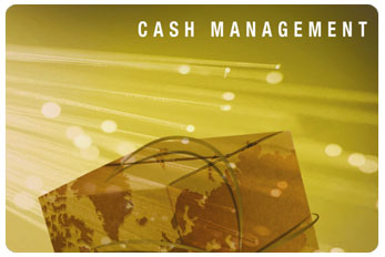 BBK launches its internet-based Cash Management Platform BBKCashlink - Welcome to BBK